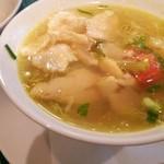 31419757 - スープ