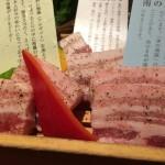 31420205 - バラ肉(3種)