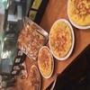 バッカ - 料理写真:イタリア風オムレツ、フリッタータ