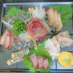 とり壱 - 料理写真: