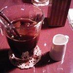 ドッグベリー - Ice Coffee★