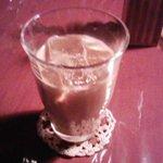 ドッグベリー - Ice Chai★