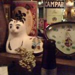 猫東風 -