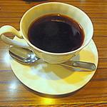 31433606 - ブレンドコーヒー
