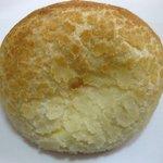 マカロニ市場 - チーズフォンデュ¥126