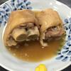 うすぱれ豊年 - 料理写真: