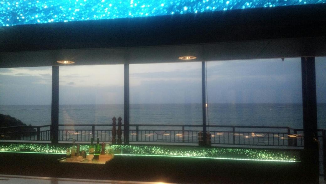 神戸 ホテルモントレ沖縄 スパ&リゾート