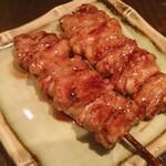 31444251 - 正肉(タレ)