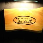 ザ ドア -