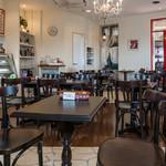 グランマーズカフェ -