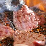 焼肉 べこ亭 - 料理写真:ご友人、ご家族とのお食事に☆