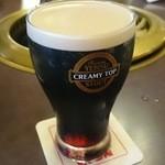 サッポロビール 仙台ビール園 - 昼から飲むビールは最高