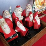 It's CHRISTMAS -
