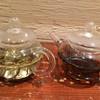 一碗水 - ドリンク写真: