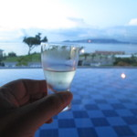 ぬーじ - 泡盛。。。沖縄の恵みに乾杯!