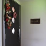 遊食屋さん カッチン - スナックSorellaが日中はカッチンとして営業しています