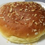阪急ベーカリー香房 - 料理写真:焼きカレーパン