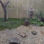 31484616 - 窓からお庭