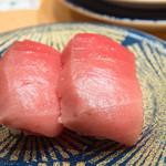 大起水産 回転寿司 - 大トロ(500円外税)