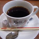 3149482 - コーヒー