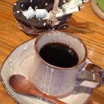 31490948 - 有機栽培コーヒー