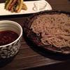 蕎麦ダイニング麻布