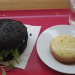 Gontran Cherrier -