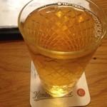 Dauth Schneider - アップルワイン €1.8