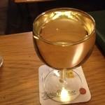 Dauth Schneider - リースリングワイン €4.0