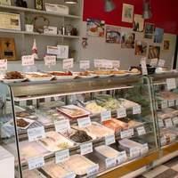 グルメストアフクシマ 福島肉店 -