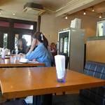 文化洋食店 -