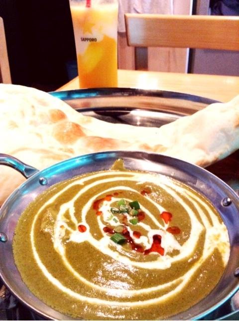 大宮のインド料理 - gooグルメ&料理