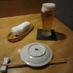 31518898 - 「生ビール」