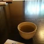 31520824 - お茶が、超にげぇ~