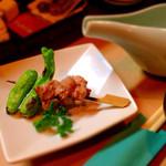 四季彩菜 -