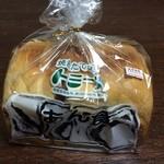 31526011 - あん食 650円