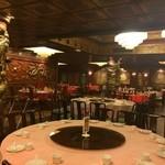 Mandarin Palace -