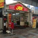 Jef -