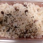 小野塚商店 - 【更新】赤飯