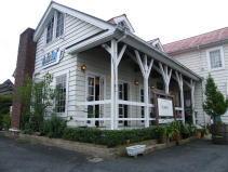 ヨリミチ喫茶店