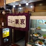 31562566 - New  Tokyo