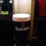 31572500 - ギネス生ビール
