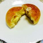 wada  - (H.26.10)クリームパン