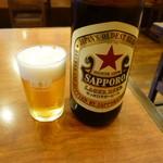 31581463 - 瓶ビール