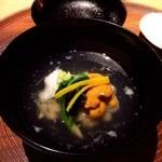 31585249 - レストラン石蔵 夕食