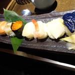 31625844 - 手まり寿司