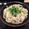 さぬき麺業 - 料理写真: