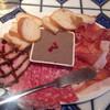 串焼きスタンド カタギリ - 料理写真: