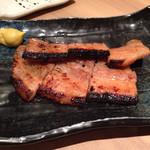 さかな市場 - 2014/10/☆  豚肉肉肉〜〜