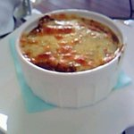 カフェ スール - 焼きカレー
